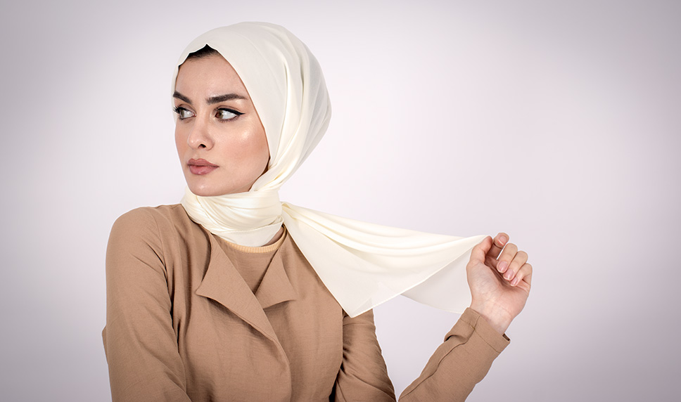 Modest, Islamic Clothing For Women - Gibril & Gabrielle