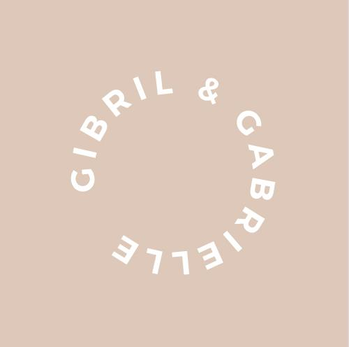 Gibril & Gabrielle | Modest and Islamic Dresses for Women
