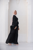 Aaliyah Dress - Thumbnail