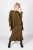 Alya Suit Khaki - Thumbnail