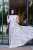 Anissa Elbise - Thumbnail