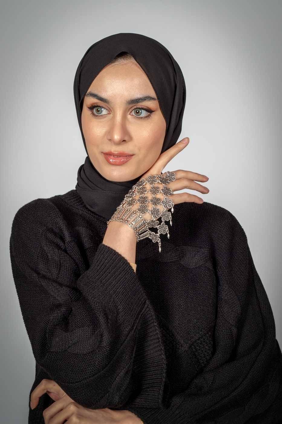 Gibril & Gabrielle - Bidar Sultan Bracelet