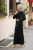 Basic Black Dress - Thumbnail