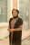 Nourhane Knit Cardigan - Black - Thumbnail