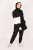 Black Soft Suit - Thumbnail