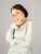 Charlotte Asimetrik Bluz - Thumbnail