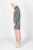 Chloe Skirt Pink - Thumbnail