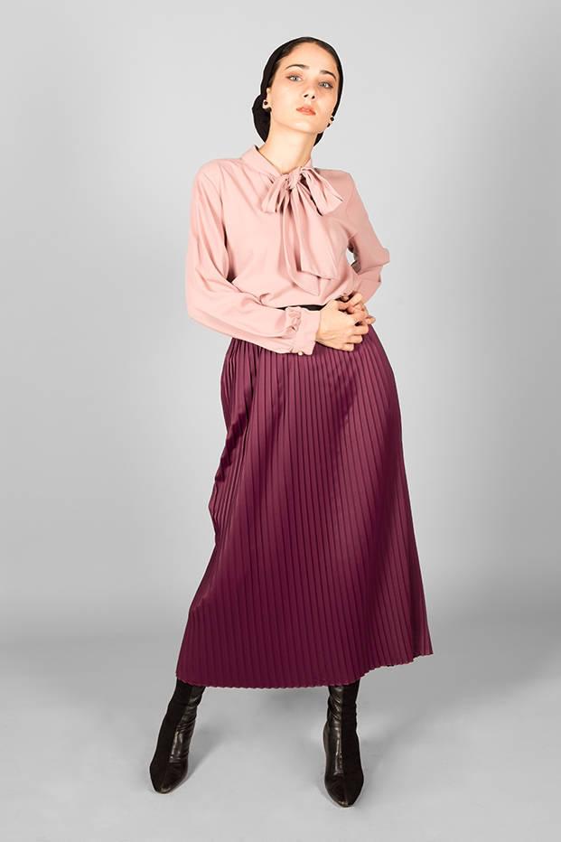 Chloe Skirt Plump