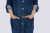 Denim Jacket - Thumbnail