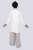 Diana Shirt Ivory - Thumbnail