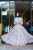 Anissa Dress - Thumbnail