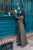 Assia Dress - Thumbnail