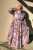 Fethia Dress - Thumbnail