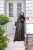 Assia Elbise - Thumbnail