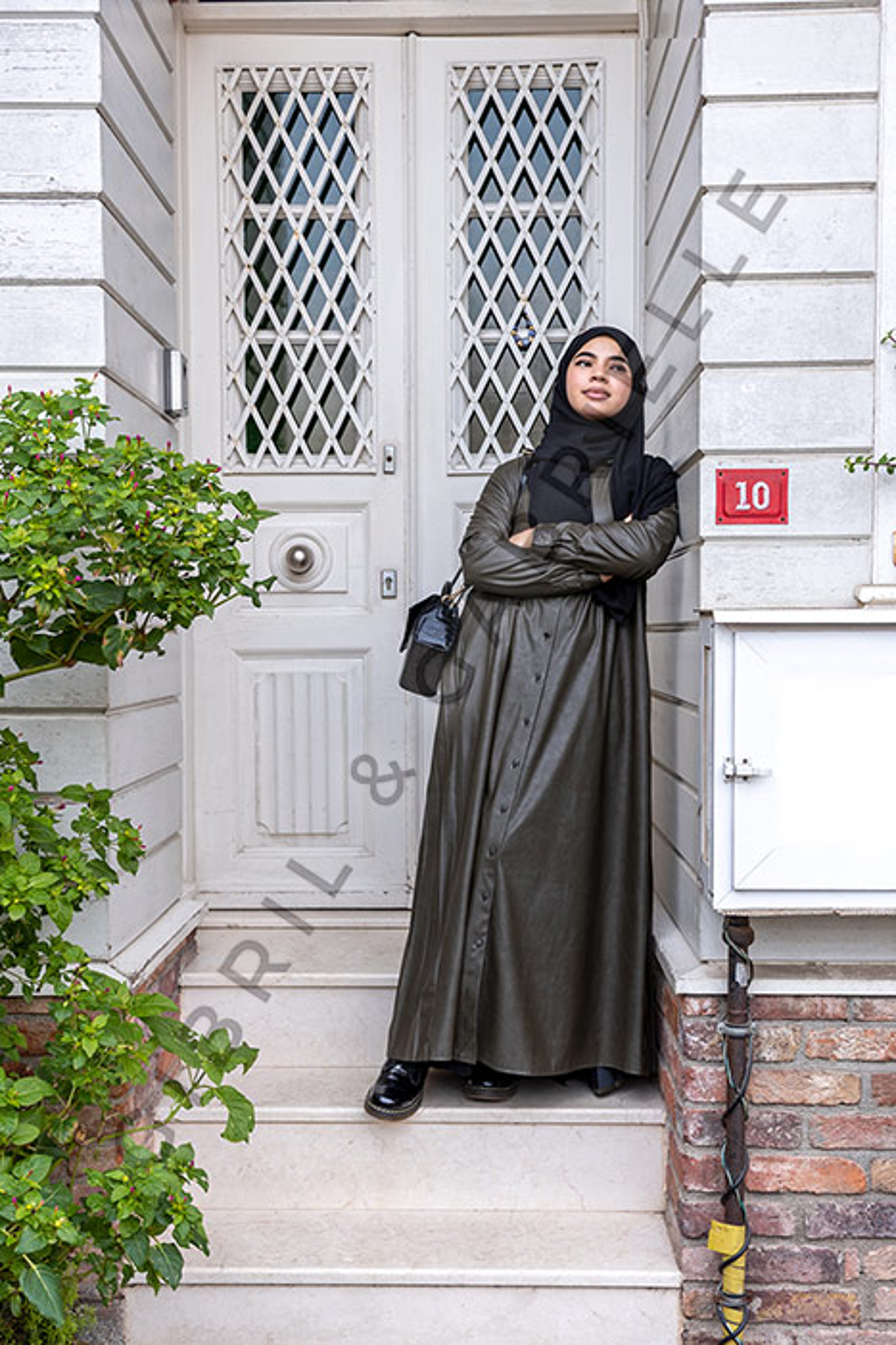 Assia Elbise