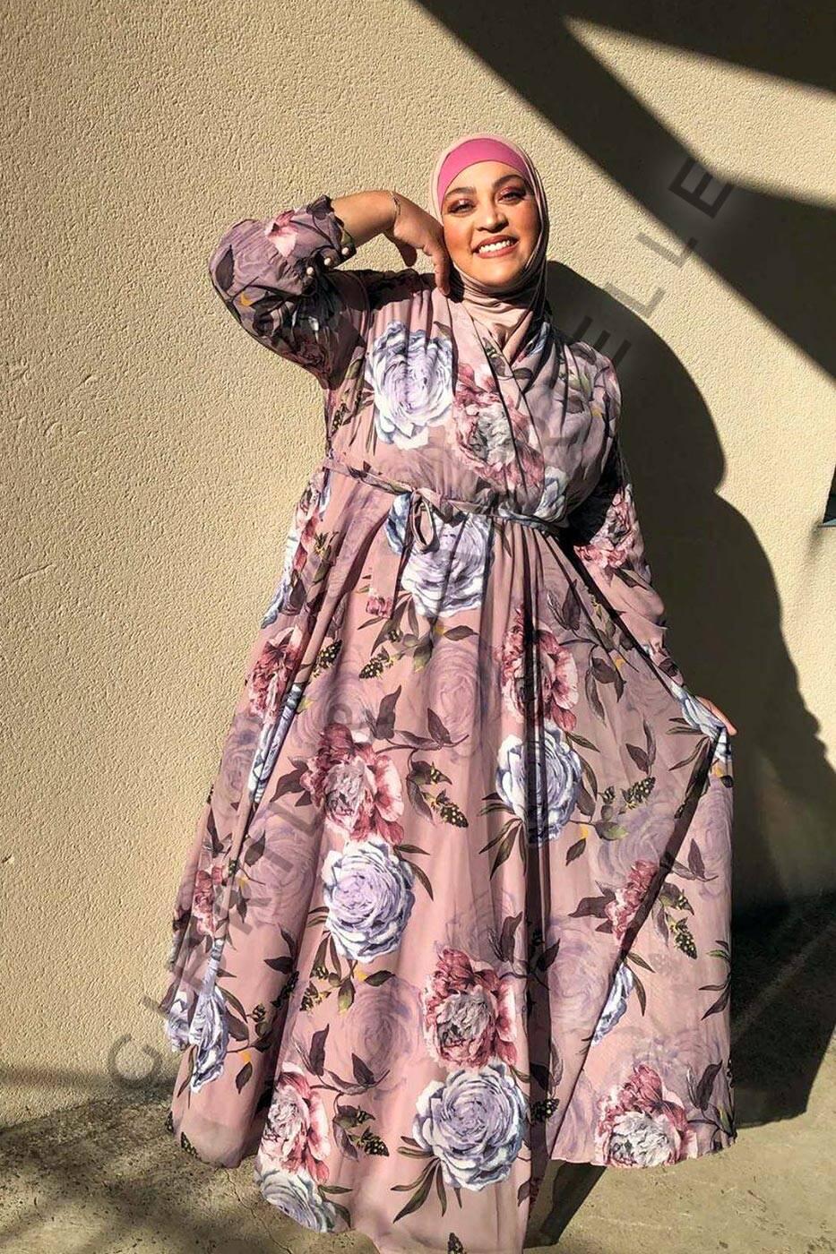 Fethia Elbise