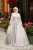 Gibril & Gabrielle - Gümüş Yasemin Elbise