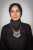 Hafsa Hatun Necklace - Thumbnail