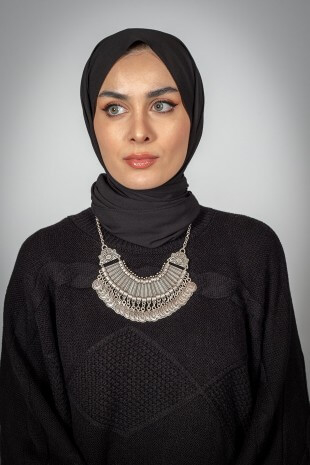 Haime Ana Necklace