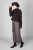 Hannah Skirt Grey - Thumbnail