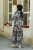 Hasna Dress - Thumbnail