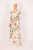 Ivory Jasmine Dress - Thumbnail