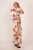 Jasmine Dress - Thumbnail
