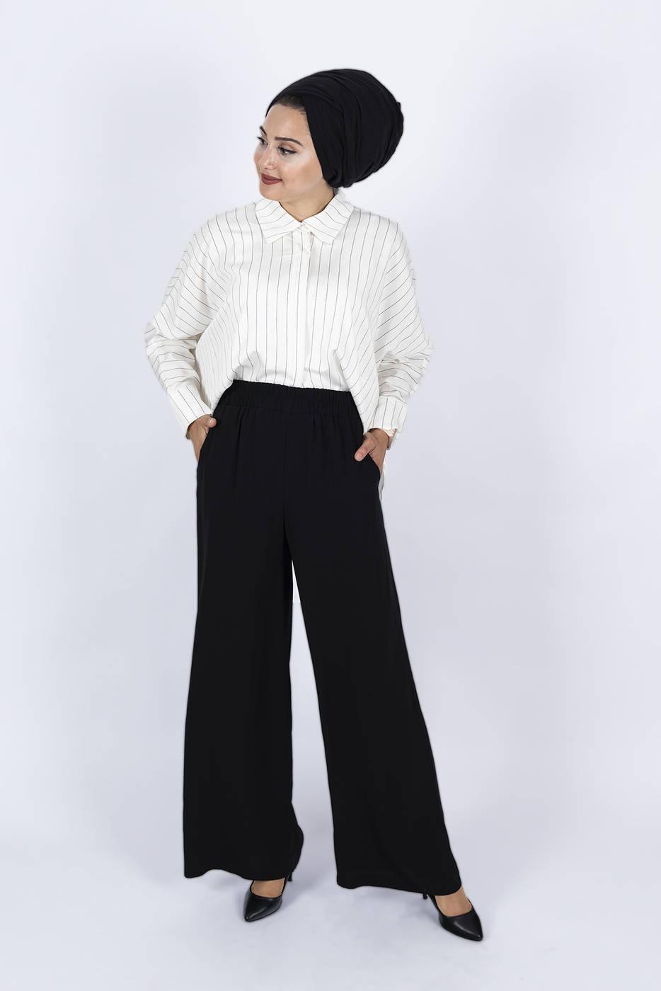 Joanna Shirt