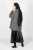 Modesteamp; Islamique Maya Porter A Robe Pour NoirJupes Prêt Jupe xsQdBtCrh
