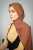 Kamel Medine İpek Başörtüsü - Thumbnail