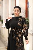 Kayra Elbise - Thumbnail