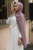 Gibril & Gabrielle - Madina Silk Hijab - Lilac