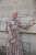 Maeva Dress - Thumbnail