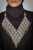 Mahperi Hatun Necklace - Thumbnail