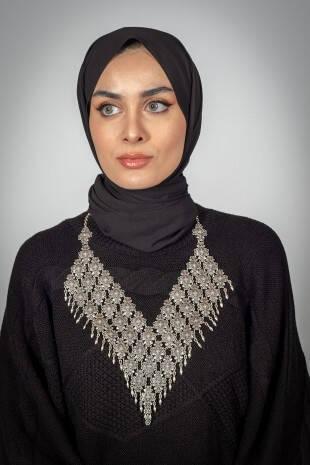 Mahperi Hatun Necklace