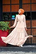 Mayssa Dress - Thumbnail