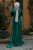 Mennel Dress - Thumbnail