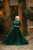 Gibril & Gabrielle - Mennel Dress