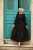 Nilay Dress - Black - Thumbnail