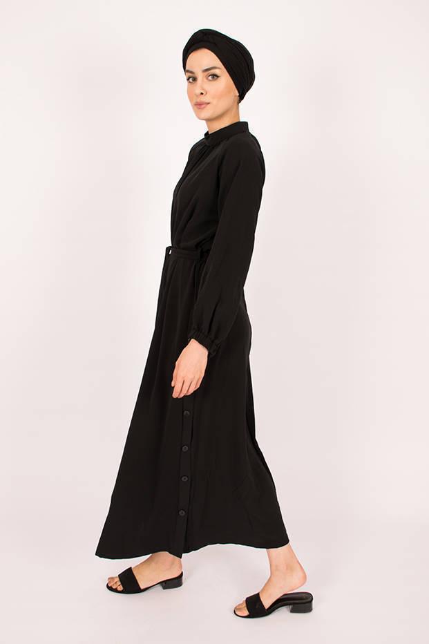 Nour Dress