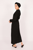 Nour Dress - Thumbnail