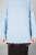 Pullover Deniz Blue - Thumbnail
