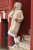 Pullover Elsa - Thumbnail