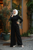 Salima Jumpsuit Black - Thumbnail