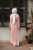 Salima Jumpsuit Blush - Thumbnail