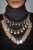 Sevcan Hatun Necklace - Thumbnail