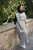 Soso Tunique/Dress - Grey - Thumbnail