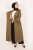 Trench Coat Khaki - Thumbnail